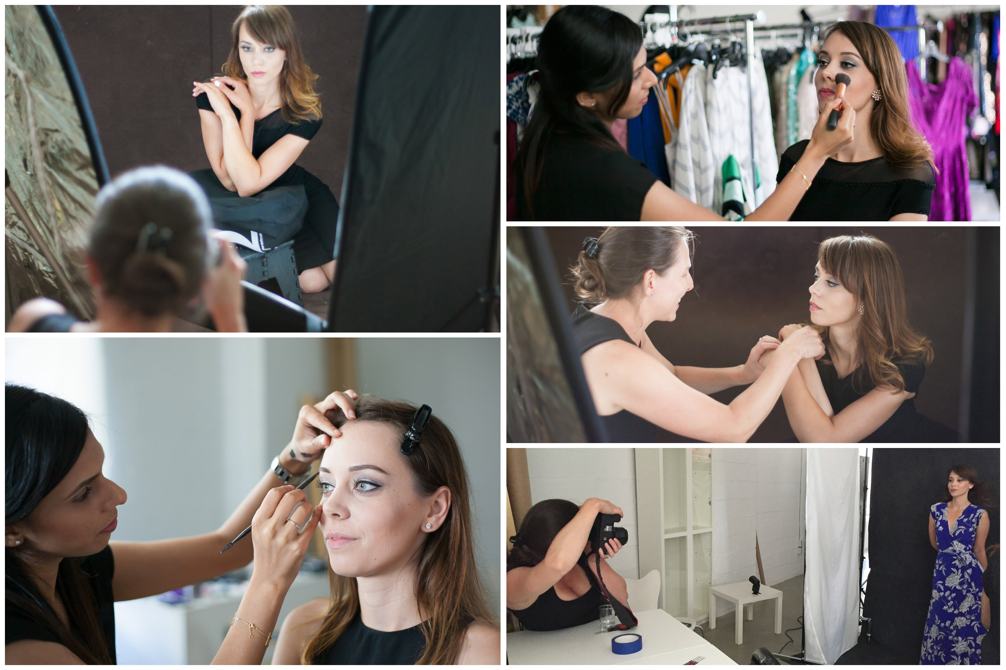 Couture-Portraits-Carole-B-Eves-Behind-the-Scenes